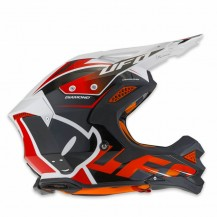 CASCO DIAMOND RED