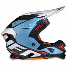 CASCO DIAMOND CELESTE