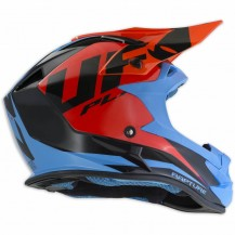 CASCO ONYX - RAPTURE