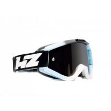 HZ SHADE 57 LIGHT BLUE