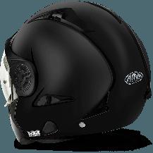 J 106 Color Black Matt
