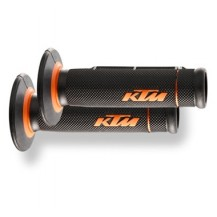 SET MANOPOLE KTM CHIUSE