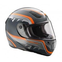 Street Evo Helmet