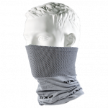 Scaldacollo multiuso Carbon Underwear