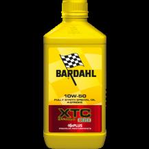 OLIO MOTORE BARDAHL XTC C60 OFFROAD