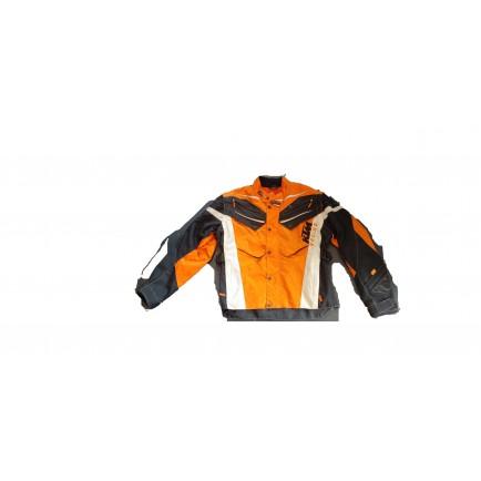 Giacca Enduro KTM Racetech Jacket