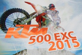 KTM500exc_motodiguida