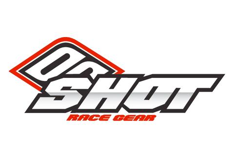 logo_shot