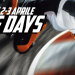 KTM-Orange Days-2016-FB-Cover