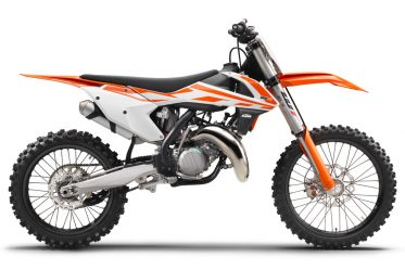 141614_ktm-125-sx-90de-right-my2017