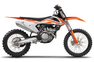141625_ktm-250-sx-f-90de-right-my2017-studio
