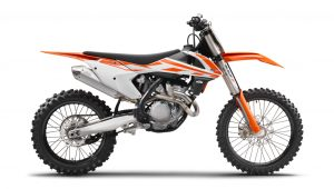 141632_ktm-350-sx-f-90de-right-my2017-studio
