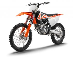 141633_ktm-350-sx-f-left-front-my-2017-studio