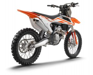141634_ktm-350-sx-f-right-rear-my2017-studio
