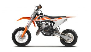 141639_ktm-50-sx-90de-left-my2017-studio