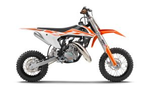 141640_ktm-50-sx-90de-right-my2017-studio