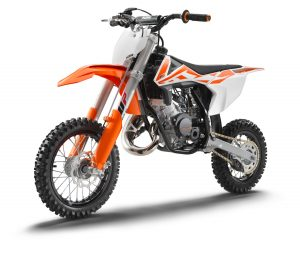 141642_ktm-50-sx-left-front-my-2017-studio