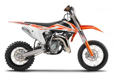 141645_ktm-65-sx-90de-right-my2017-studio