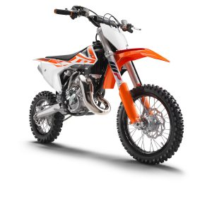 141646_ktm-65-sx-right-front-my2017-studio