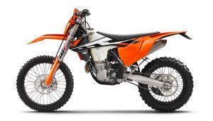 142488_ktm-500-exc-f-90de-left-my2017-studio