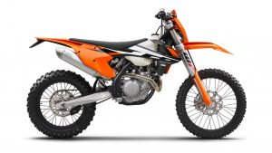 142489_ktm-500-exc-f-90de-right-my2017-studio