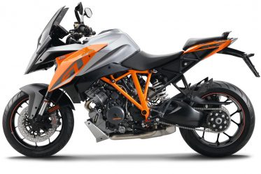 128552_ktm-1290-super-duke-gt-my-2016