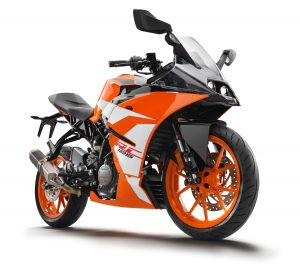 154727_ktm-rc-125-front-right-my-2017