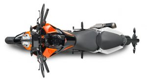 154739_ktm-390-duke-bird-view-90-degree-my-2017