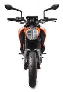 154740_ktm-390-duke-front-90-degree-my-2017