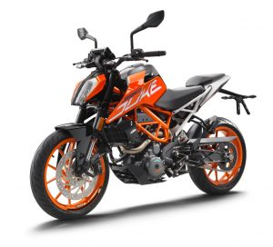 154741_ktm-390-duke-front-left-my-2017