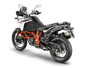 154766_-ktm-1090-adventure-r-le-rear-my-2017