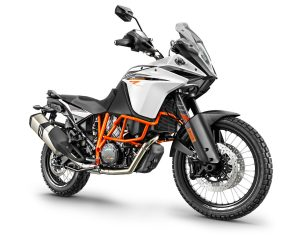 154767_ktm-1090-adventure-r-ri-front-my-2017