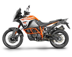 154769_-ktm-1290-super-adventure-r-90_-le-my-2017