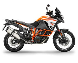 154770_ktm-1290-super-adventure-r-90_-ri-my-2017