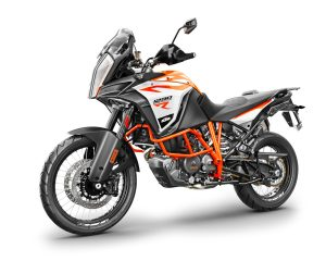 154771_ktm-1290-super-adventure-r-le-front-my-2017