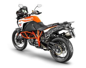 154772_ktm-1290-super-adventure-r-le-rear-my-2017