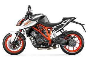 155168_ktm-1290-super-duke-r-orange-90_-le-my-2017