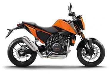 157158_ktm-690-duke-90_-ri-orange-my-2017