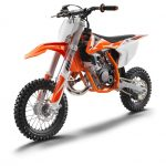 176340_ktm_50_sx_left_front_my_2018_studio