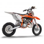 176345_ktm_50_sx_right_rear_my_2018_studio