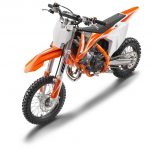 176347_ktm_65_sx_left_front_my_2018_studio