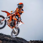 2018_KTM_85_SX_3_Central_Florida_PowerSports_Kissimmee_Motorcycle_Dealer