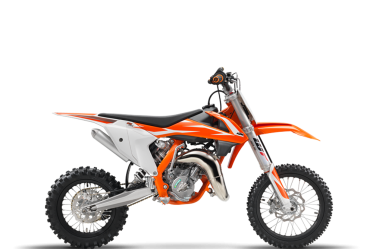 pho-bike-90-re