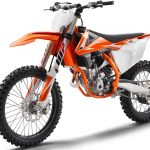 2018-KTM-250-SXF-First-Look-Essential-Facts-4