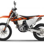 2018-KTM-350-EXCF-First-Look-Essential-Facts-2