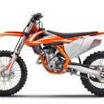 2018-KTM-350-SXF-First-Look-Essential-Facts-3