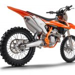 2018-KTM-350-SXF-First-Look-Essential-Facts-6