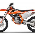 2018-KTM-450-SXF-First-Look-Essential-Facts-2