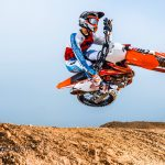 2018_KTM_250_SX-F_MY_2018_Motorcycle_Central_Florida_PowerSports