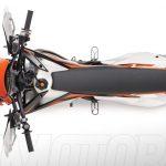 KTM-250-EXC-TPI-2018-09-1200x569